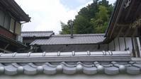 煙突工事 - 薪おじさんの気まぐれブログ(四国で薪ストーブ)