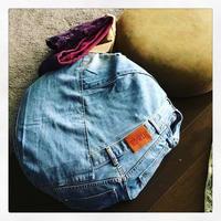 少し遅い夏休みと作ることと…。 - 『 紙とえんぴつ。』 kamacosan. 糸とビーズのアクセサリー