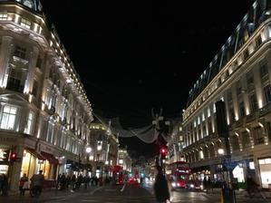 失敗のちハッピー♪「PACHAMAMA→BARRAFINA」LONDON - いわおの日々ing・・・夢見る頃がとっくに過ぎ去っても♪・・・