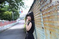 そらさん_20170617_Kyu-Furukawa Gardens-05 - M-A-W-P/vol.2
