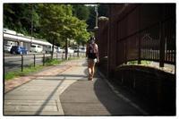 三条通から将軍塚・蹴上へ 10 - Hare's Photolog