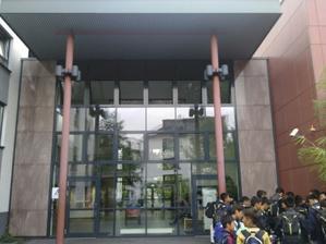 ケルン…☆ - FOOTBALL CLUB    BRISTOL   フットボールクラブ ブリストル