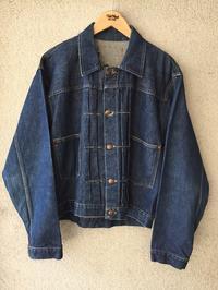 BIG HORN - TideMark(タイドマーク) Vintage&ImportClothing