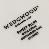 WEDGWOOD - Portrait Studio By  MAH