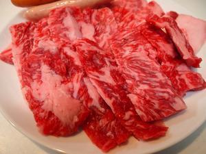 おうちで焼肉 - sobu 2