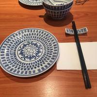 オサレランチ - lei's nihongkong message