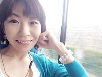思い出の夏休み&充電旅 - NamiのプライベートルームⅡ