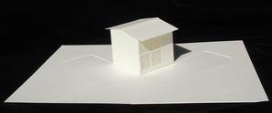 東京国立近代美術館「日本の家  1945年以降の建築と暮らし」 -