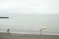 プライベートビーチ - surftrippper サーフィンという名の旅