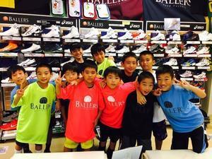 サイキプリントTシャツ - BALLER'S FUKUOKA basketball DIARY