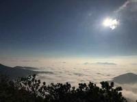 【突然の「オーロラと雲海が見たい」宣言!】 - 性能とデザイン いい家大研究