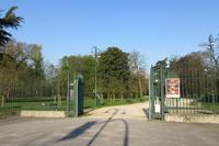 ミラノでお散歩~センピオーネ公園~ - ビーズ・フェルト刺繍作家PieniSieniのブログ