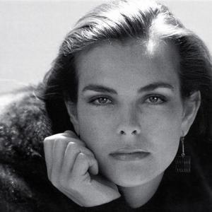 キャロル・ブーケ(Carole Bouquet)・・・美女落ち穂拾い170820 - 夜ごとの美女