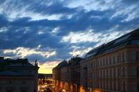 ウィーンから - Quelque Chose de Beau