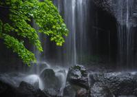 達沢不動滝 2 - Patrappi annex