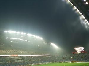第23節vsFC東京(2-1) -
