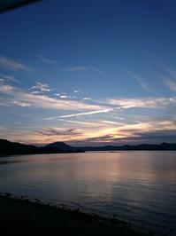好きな景色 - 大三島のおはなし
