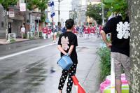 深川水かけ祭り3 - PhotoWalker*