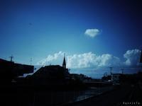 怖がり屋 - NA*GO*美PHOTO