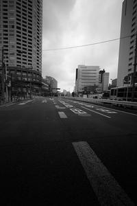 15mm - ひげメガネの写真日記