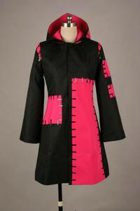 東京テディベア リン衣装なら直営店から手作り制作可能です。 - コスプレ衣装 通販ショップ
