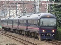 2017年8月20日 - ぱふゅのりずむ はなまる鉄道線