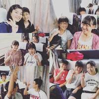 中3、宮崎合宿行ってまいります。 - 寺子屋ブログ  by 唐人町寺子屋