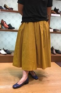 Recommend Item from shop #278 - RABOKIGOSHI STAFF BLOG