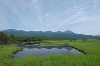 知床五湖 / X-T2 + XF10-24mmF4 R OIS - minamiazabu de 散歩 with FUJIFILM