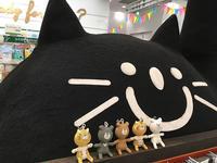 東急ハンズ姫路店にお越しいただきありがとうございました!! - 職人的雑貨研究所