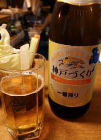 串カツ - おいしいdiary☆