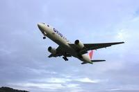 福岡空港 - 信仙のブログ