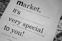 market, it's very special to you! - KORDS Clothier
