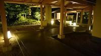 夜道に - 金沢犀川温泉 川端の湯宿「滝亭」BLOG