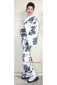 今日の着物コーディネート♪(2017.8.21)~セオα夏着物&名古屋帯編~ - 着物、ときどきチロ美&チャ美。。。お誂えもリサイクルも♪