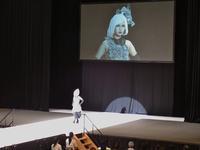 ファッション甲子園2017 - 弘前感交劇場