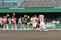 2017/08/21 松本市野球場 対富山TB - Jester's Pictures