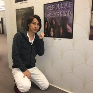 スイスポリマンガ その3 - 谷本貴義公式ブログ TANI-MEDIA