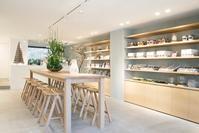 Summerbird Organic(表参道)アルバイト・正社員募集 - 東京カフェマニア:カフェのニュース