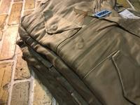 次に向けて、廃れない王道の。。。(T.W.神戸店) - magnets vintage clothing コダワリがある大人の為に。