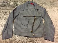 8月23日(水)大阪店ラボスーペリア入荷!#4 Work編!H.B.T.Riders!!(大阪アメ村店) - magnets vintage clothing コダワリがある大人の為に。