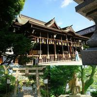 八坂神社 - NATURALLY