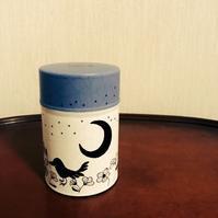日本橋三越で期間限定デザイン紅茶缶を販売いたします* - シープ・タイムズ