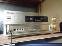pioneer VSA-D8TXで頑張ってみる! - 日常界隈