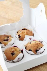 撮影会のおやつに♪ - パンとアイシングクッキー、マシュマロフォンダントの教室 launa