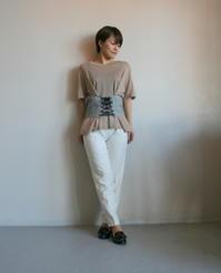 ☆ 今期持っておきたい!トレントデザイン♡♡ ☆ - ☆ステキな沖縄生活☆  沖縄のかわいい、おいしい、たのしいをジーンから