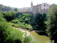 悩んだ末にPostemobile、イタリア スマホ契約 - イタリア写真草子 - Fotoblog da Perugia