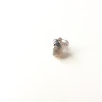 『宝石』 - art gris  ( グリ ) アトリエ日記