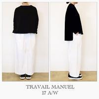 TRAVAIL MANUEL - a g o r a  blog in fukuoka hakataeki chikagai