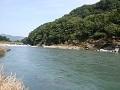 「高尾山」を写真で紹介 - 珍しい不思議スポットを写真で周遊